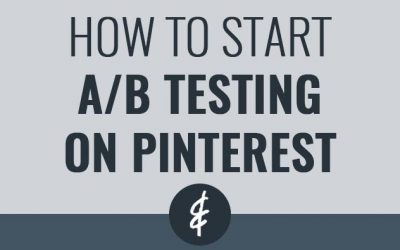 How to A/B Test Pinterest Images For Maximum Results