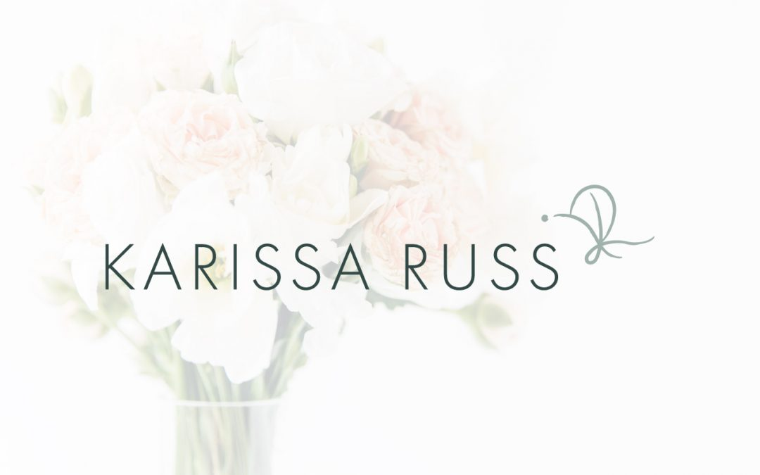 Karissa Russ and Co.