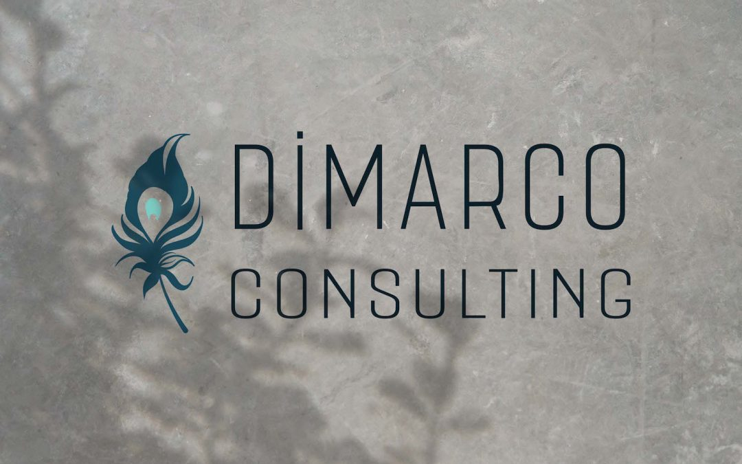 DiMarco Consulting