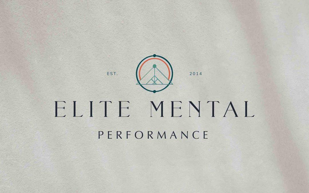 Elite Mental Performance