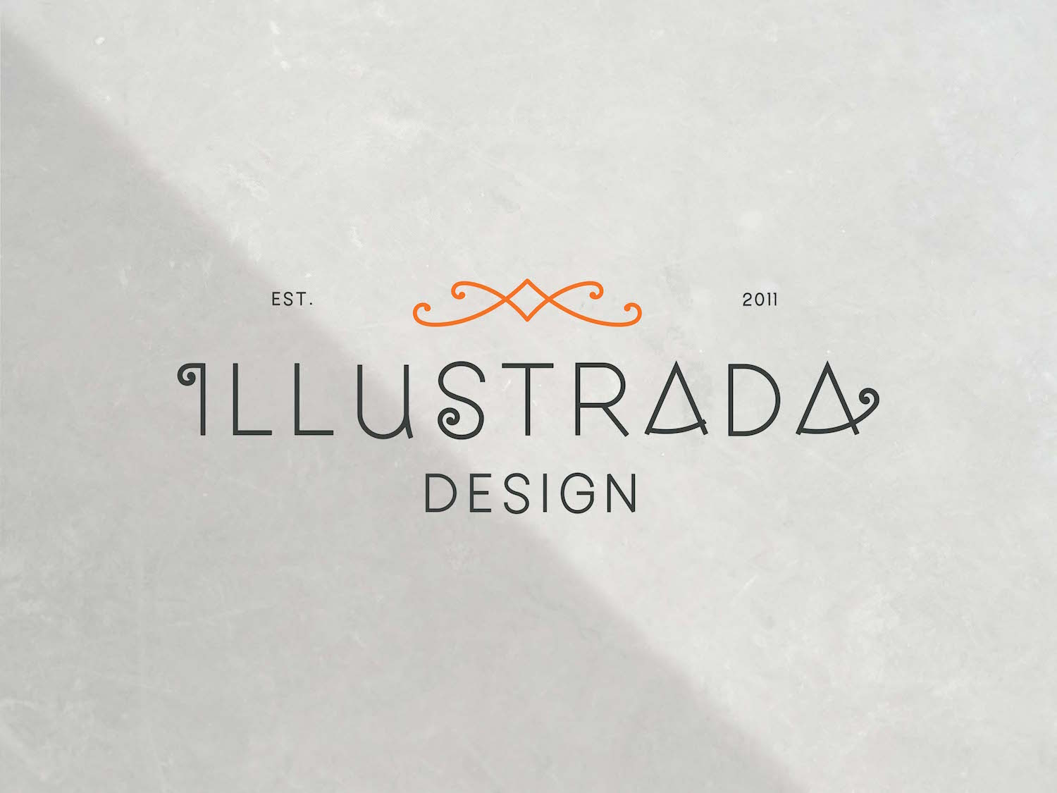 Illustrada Design Style Guide and Brand Reveal | Witt and Company