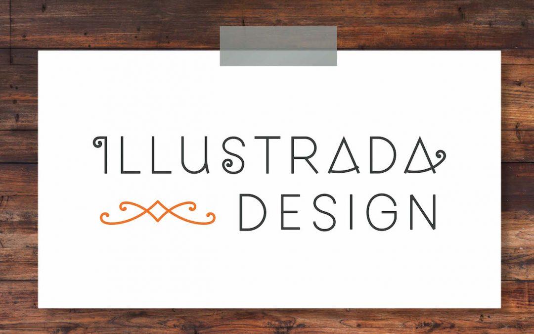Illustrada Design