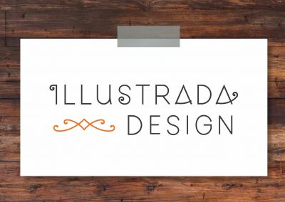 Illustrada Design