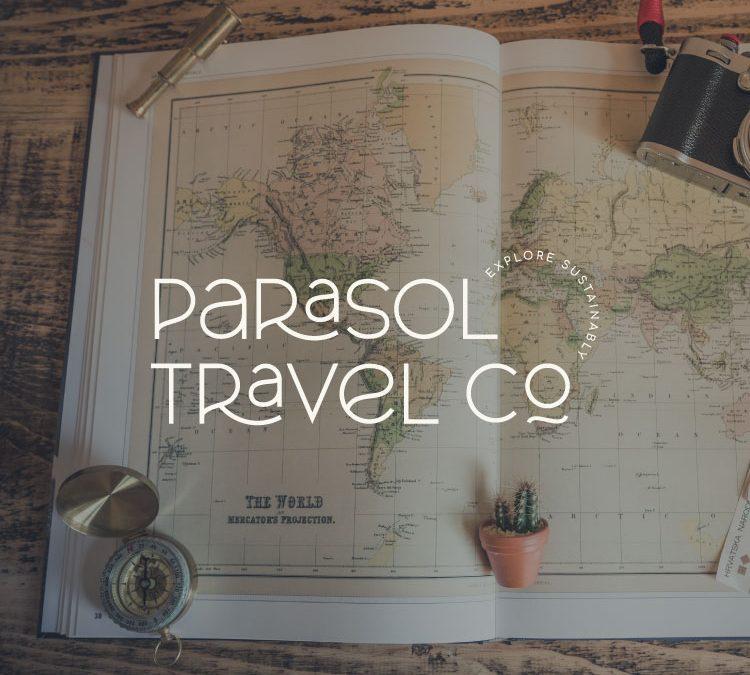 Parasol Travel