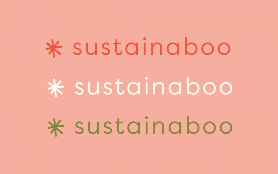 Sustainaboo
