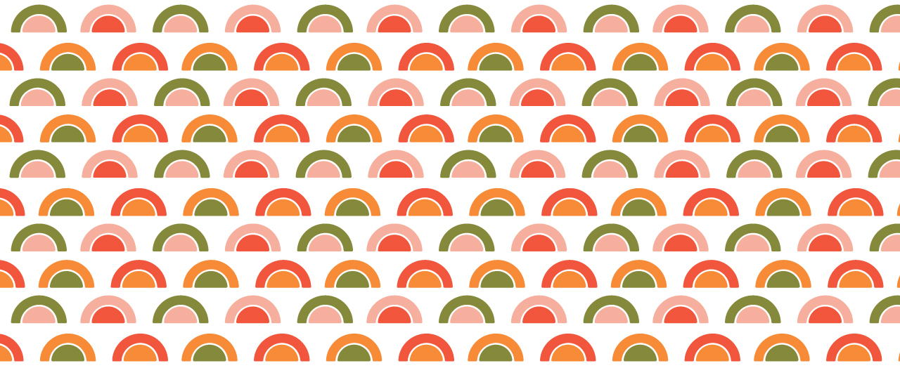 Parasol Travel Co Travel Agency Brand Pattern