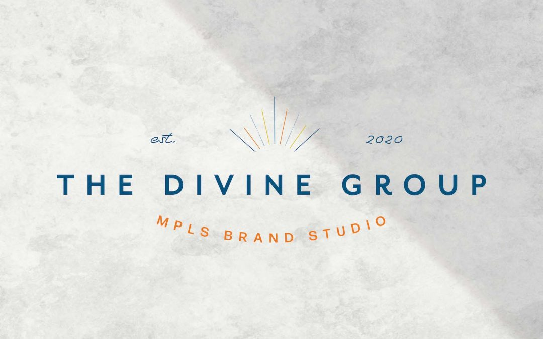 The Divine Group