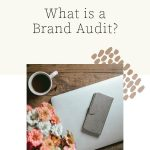 What is a Brand Audit | Witt and Company